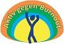 Logo_AGB-neu_92x64px